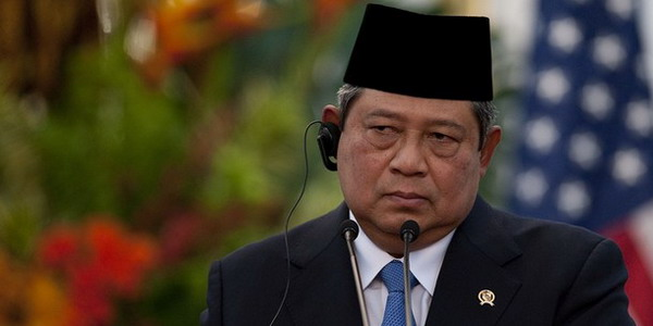 Tragedi Ahmadiyah Tanggung Jawab SBY : Okezone News
