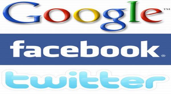 https: img-k.okeinfo.net content 2011 02 11 55 423802 rIv7NOTLw8.jpg