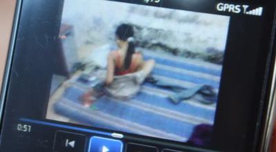 Link Donwload Video Mahasiswa Balikpapan Dicari Netizen