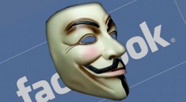 https: img-k.okeinfo.net content 2012 01 26 55 563617 9k3Hgj0icL.jpg