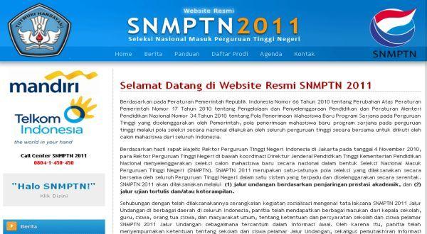 https: img-k.okeinfo.net content 2012 07 05 373 659265 SHtVnrb2e7.jpg