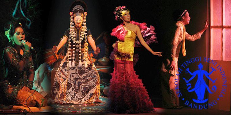 https: img-k.okeinfo.net content 2014 11 08 65 1062701 institut-seni-budaya-indonesia-isbi-bandung-VdwHSiHISJ.jpg
