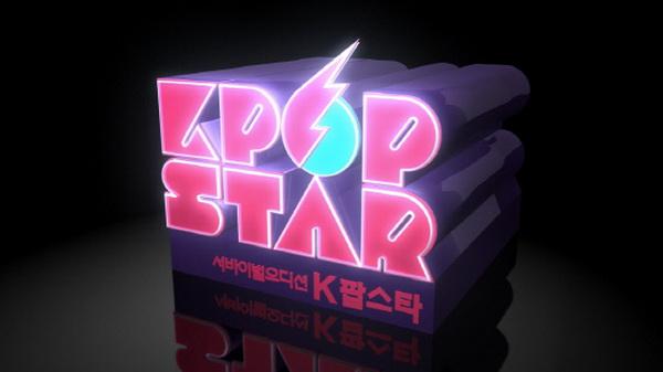 https: img-k.okeinfo.net content 2014 11 17 205 1066901 bedanya-k-pop-star-dan-superstar-k-HRX6mylM9U.jpg