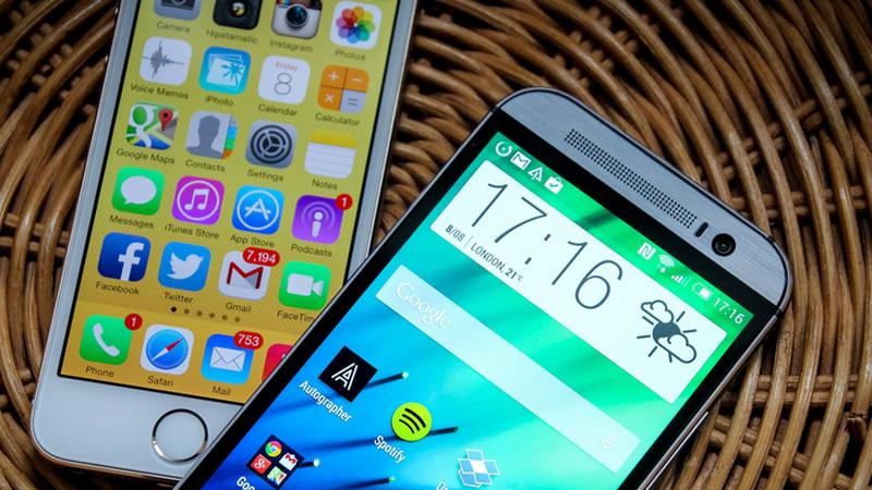 https: img-k.okeinfo.net content 2014 11 19 57 1067918 alasan-orang-lebih-pilih-android-dibanding-ios-nIl1SWp1vB.jpg