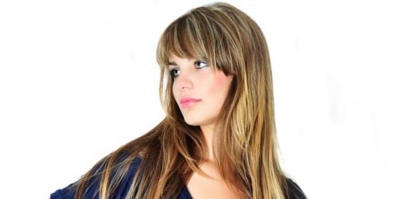 https: img-k.okeinfo.net content 2014 12 02 83 1073630 rambut-diwarnai-kok-luntur-yUFHCqIsz7.jpg