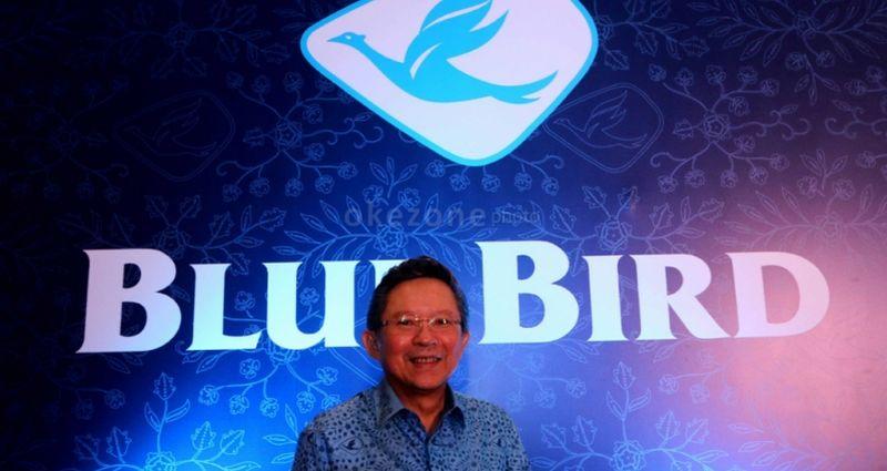https: img-k.okeinfo.net content 2014 12 04 213 1074610 pendiri-blue-bird-masuk-daftar-orang-terkaya-indonesia-NLyspsXbmL.jpg