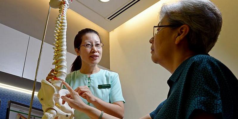 https: img-k.okeinfo.net content 2014 12 08 481 1076029 kurang-gerak-ancam-masyarakat-perkotaan-kena-osteoporosis-EcwcUKFpQ3.jpg