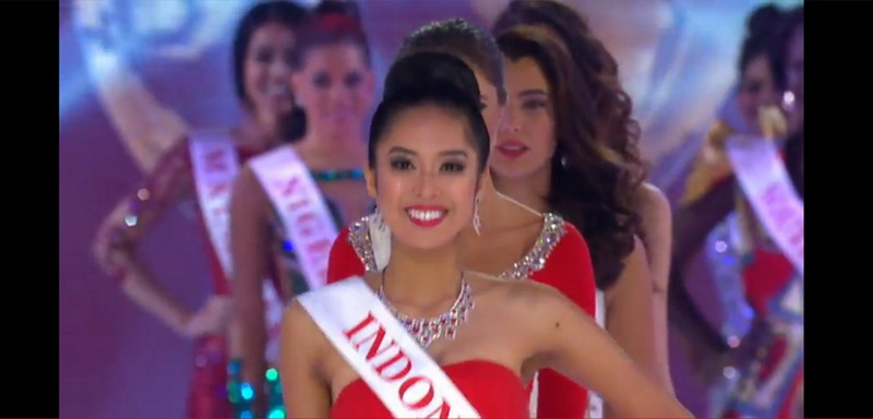 https: img-k.okeinfo.net content 2014 12 14 194 1079161 final-miss-world-2014-berlangsung-meriah-nuOyocXjr5.jpg