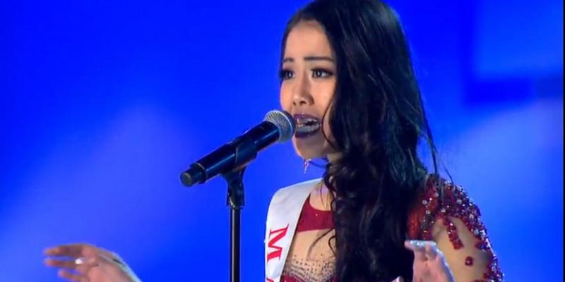https: img-k.okeinfo.net content 2014 12 14 194 1079171 para-pemenang-fast-track-miss-world-2014-UAPyaPXKG9.jpg