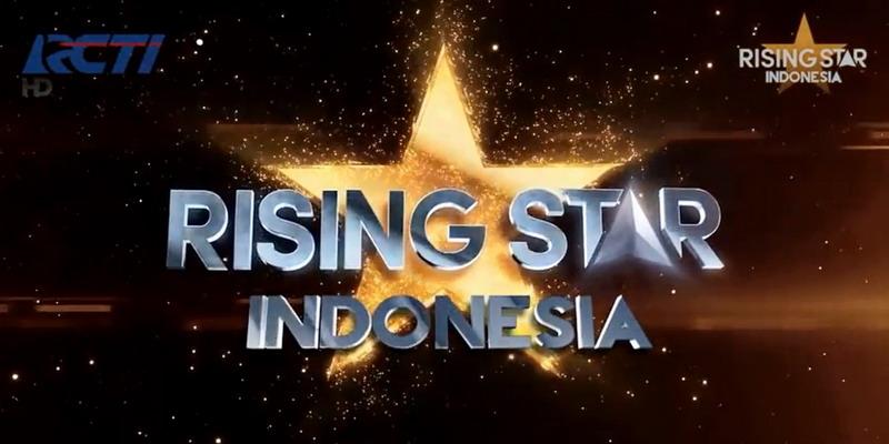 https: img-k.okeinfo.net content 2014 12 18 205 1081217 dua-juara-rising-star-rilis-single-di-grand-final-Fkn0TBDO0G.jpg