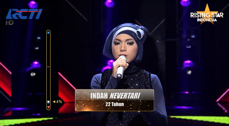 https: img-k.okeinfo.net content 2014 12 20 205 1081743 indah-nevertari-jadi-juara-rising-star-indonesia-ZC6TKmVcgX.png