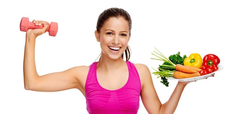 https: img-k.okeinfo.net content 2015 01 03 481 1087436 orang-makin-cerdas-atur-pola-diet-di-2015-wBV7Lj87VZ.jpg
