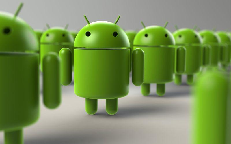 https: img-k.okeinfo.net content 2015 01 20 57 1094668 kelemahan-android-yang-berdampak-bagi-pengguna-di-indonesia-yhCDxoa7o3.jpg