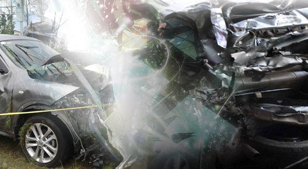 https: img-k.okeinfo.net content 2015 01 21 338 1095443 pengemudi-maut-di-pondok-indah-positif-konsumsi-narkoba-Up26G4fdVm.jpg