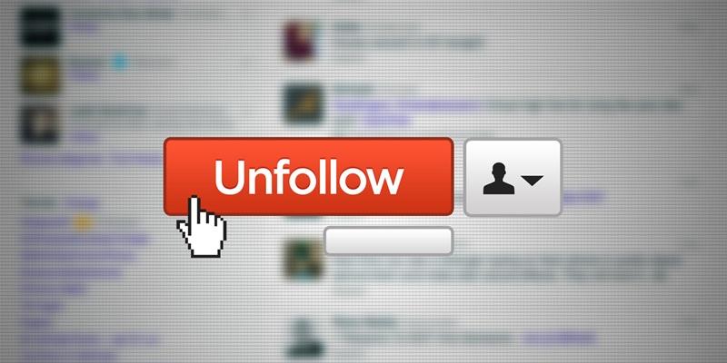 https img k.okeinfo.net content 2015 01 30 584 1099371 langkah aman putus pertemanan di media sosial KUENbV1W4K.jpg