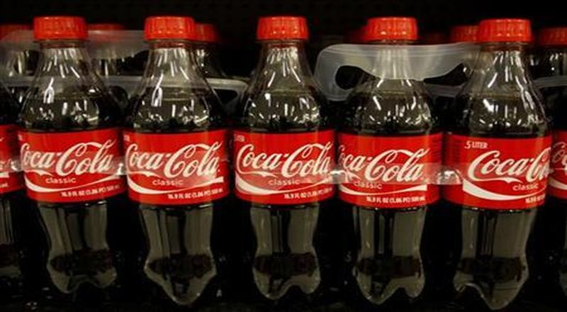 https: img-k.okeinfo.net content 2015 02 22 213 1109044 jatuh-bangun-coca-cola-masih-jadi-perusahaan-terbaik-MYCibNeMAa.jpg