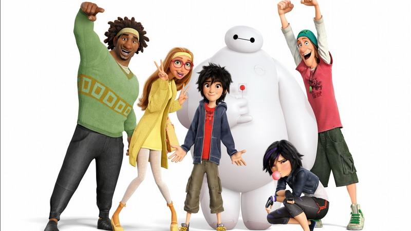 https: img-k.okeinfo.net content 2015 02 23 206 1109197 big-hero-6-raih-piala-oscar-2015-sebagai-film-animasi-terbaik-YiJXawSyNu.jpg