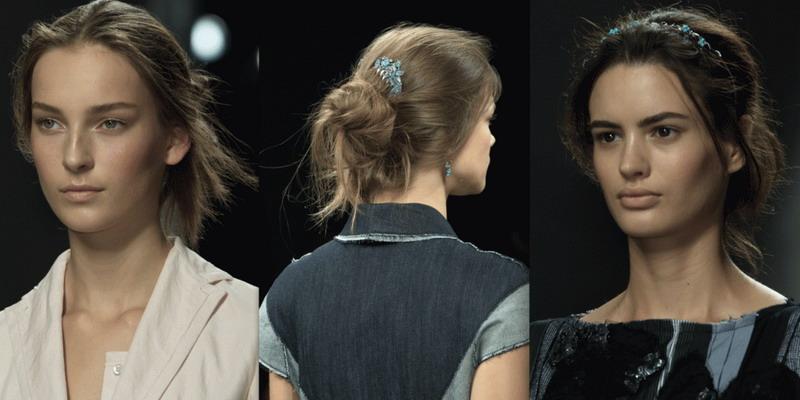 https: img-k.okeinfo.net content 2015 03 05 194 1114207 inspirasi-mode-dari-perhelatan-milan-fashion-week-v30UDd8XWn.jpg