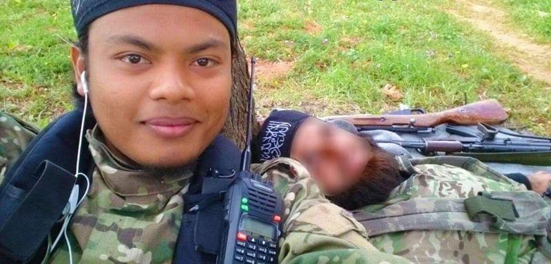 https: img-k.okeinfo.net content 2015 03 27 337 1125006 adik-muhammad-jibril-tewas-tertembak-tank-di-suriah-XQouemVpPf.jpg