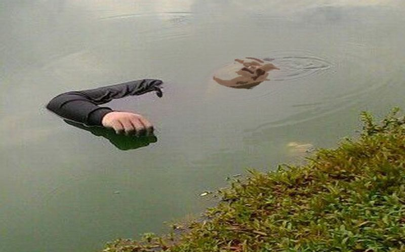 https: img-k.okeinfo.net content 2015 03 28 338 1125658 gara-gara-mayat-di-danau-ui-ingin-jadi-kampus-tertutup-inKfBh0yvZ.jpg
