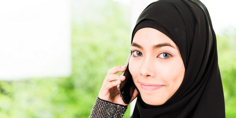 https: img-k.okeinfo.net content 2015 03 30 83 1126624 mengatasi-kerusakan-rambut-untuk-wanita-berhijab-k6AeLPMXg5.jpg