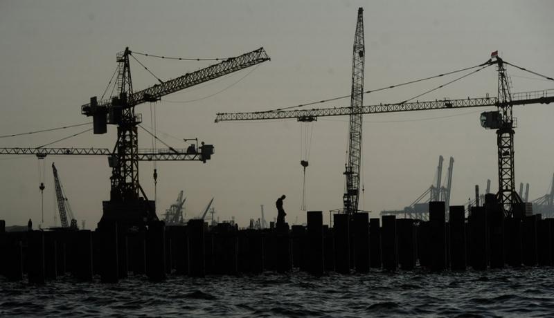 https: img-k.okeinfo.net content 2015 04 02 320 1128178 lokasi-pembangunan-pelabuhan-cilamaya-digeser-8nCCVt06gB.jpg