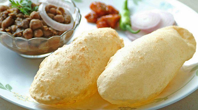 https: img-k.okeinfo.net content 2015 04 05 298 1129387 tiga-street-food-terpopuler-di-india-A3Aq3yUmBY.jpg