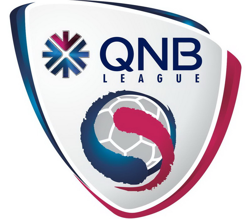 https: img-k.okeinfo.net content 2015 04 08 49 1130663 bali-united-kontrak-pemain-asing-baru-hdyJoiJWTg.jpg