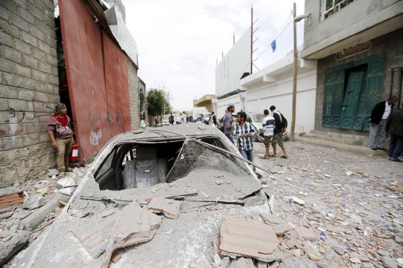 https: img-k.okeinfo.net content 2015 04 11 18 1132589 mui-dukung-serangan-arab-saudi-ke-yaman-4myRIbGsCD.jpg