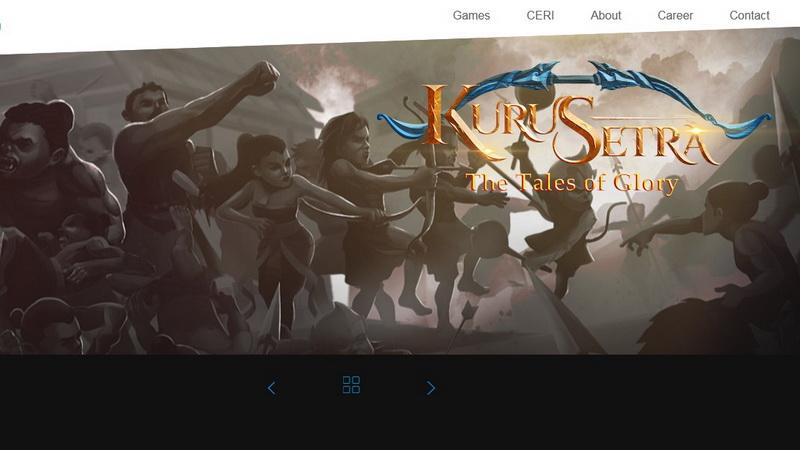 https: img-k.okeinfo.net content 2015 04 22 326 1138191 developer-game-lokal-bawa-indonesia-ke-kancah-internasional-NpcrMGz25B.jpg