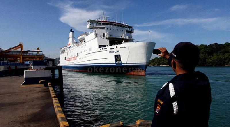 https: img-k.okeinfo.net content 2015 05 20 337 1152854 jadikan-harkitnas-sebagai-kebangkitan-pelabuhan-indonesia-mkYgr1m1FC.jpg
