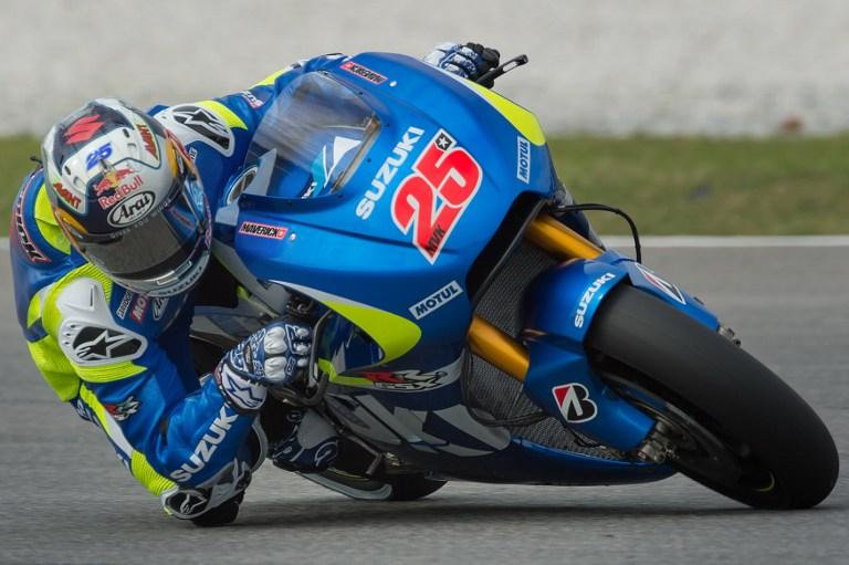 https: img-k.okeinfo.net content 2015 06 09 38 1162757 pujian-pembalap-ducati-untuk-rookie-motogp-EDKJM2ch5x.jpg