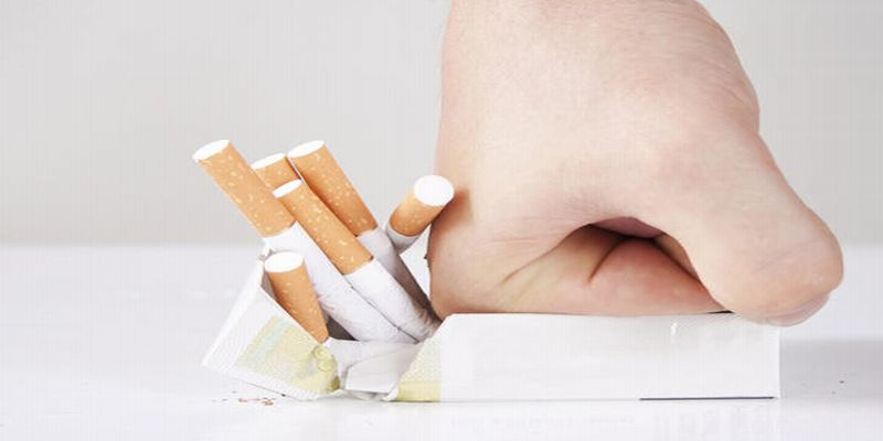 https: img-k.okeinfo.net content 2015 06 11 481 1163634 terungkap-alasan-seseorang-sulit-berhenti-merokok-KaU7OBDNAU.jpg