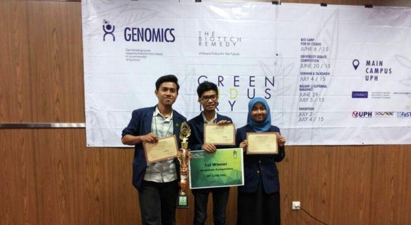 https: img-k.okeinfo.net content 2015 06 25 65 1171262 mahasiswa-unpad-juarai-kompetisi-debat-bioteknologi-W9pMsjHXmt.jpg