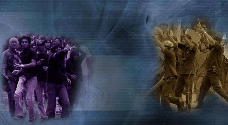 https: img-k.okeinfo.net content 2015 07 02 340 1174832 patroli-polisi-diserang-satu-anggota-tewas-irm5H4whEC.jpg