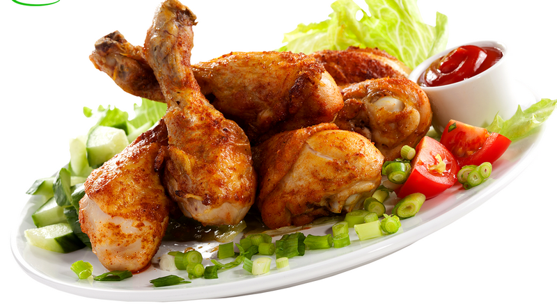 https img k.okeinfo.net content 2015 07 14 298 1181725 ayam ikan goreng makanan sahur andika kangen lagi v7yp8ZXVdW.png