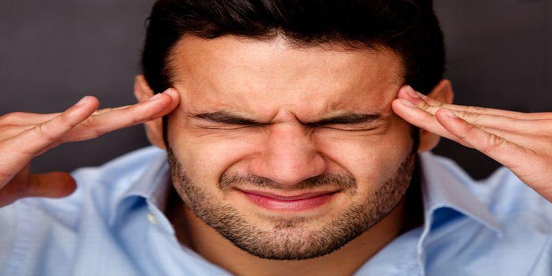 https: img-k.okeinfo.net content 2015 07 17 481 1182895 stretching-kepala-atasi-migrain-QZ0e3l9zv4.jpg
