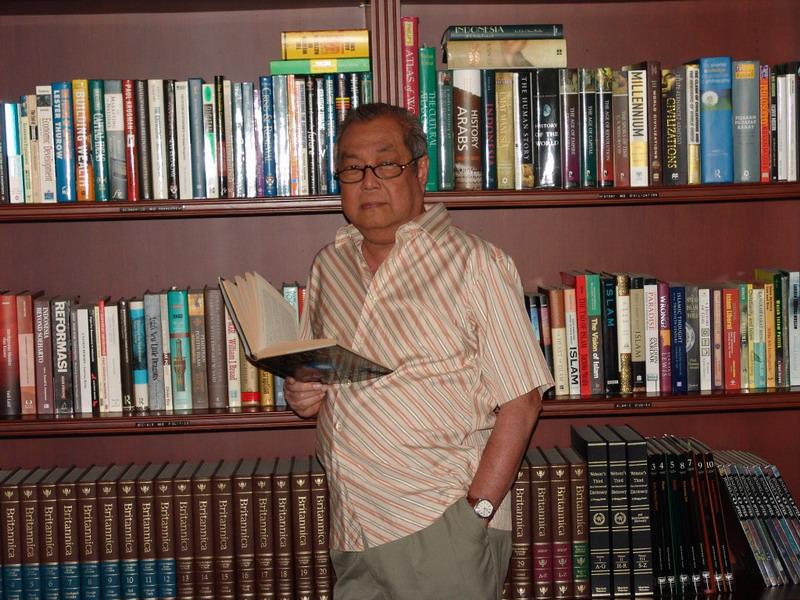 https: img-k.okeinfo.net content 2015 08 15 65 1196866 mantan-menristek-muhammad-zuhal-wafat-qfmxQ5Lqjg.jpg