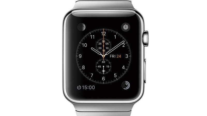 https: img-k.okeinfo.net content 2015 08 25 57 1202439 apple-watch-2-meluncur-tahun-depan-V3pnKILDlx.jpg
