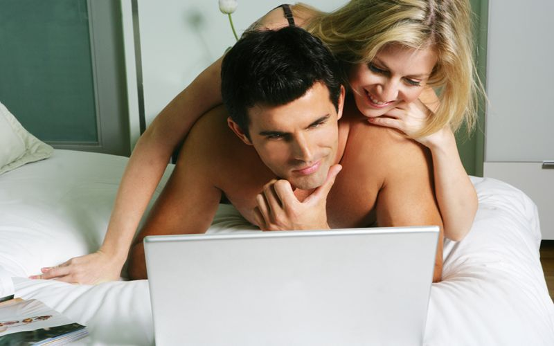 https: img-k.okeinfo.net content 2015 08 29 481 1204522 fakta-pemeran-video-porno-sering-orgasme-palsu-y2MX3Ov1Ej.jpg