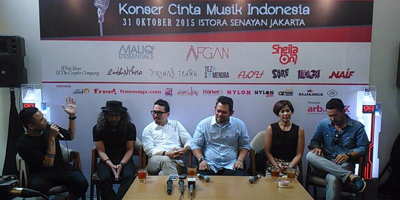 https: img-k.okeinfo.net content 2015 09 08 205 1210714 penyanyi-indonesia-tak-kalah-keren-dari-musisi-asing-lxAanj2PPL.jpg