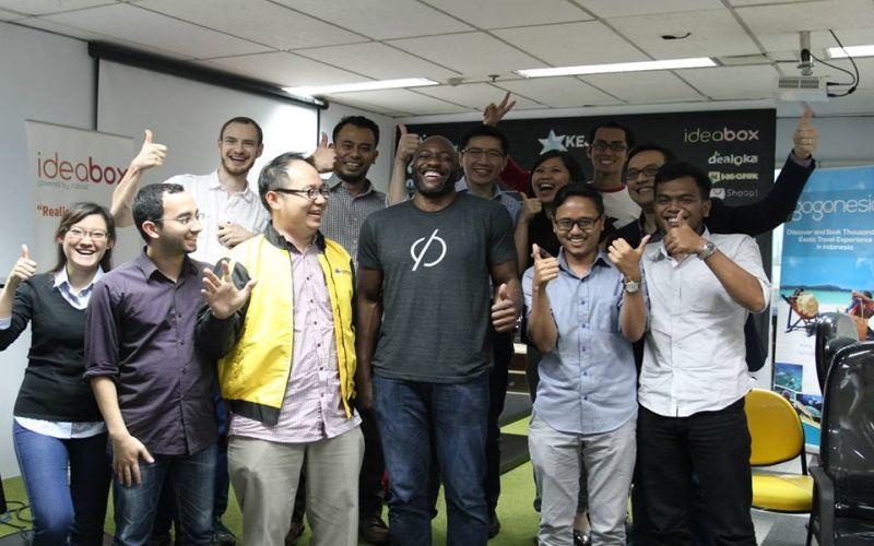 https: img-k.okeinfo.net content 2015 10 16 54 1232855 indosat-kirim-startup-indonesia-ke-kantor-facebook-bWzLwO6myS.JPG
