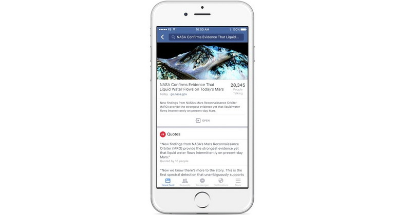 https: img-k.okeinfo.net content 2015 10 23 207 1237005 fitur-mesin-pencari-facebook-tiru-google-9eRDfaaf8e.jpg