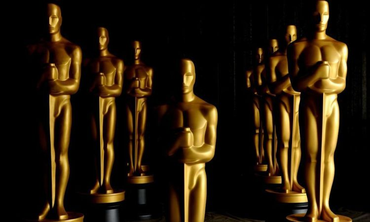 https: img-k.okeinfo.net content 2015 11 03 206 1242934 aktor-aktor-terkenal-ini-tak-sekalipun-menang-oscar-CEiYWLhD6E.jpg