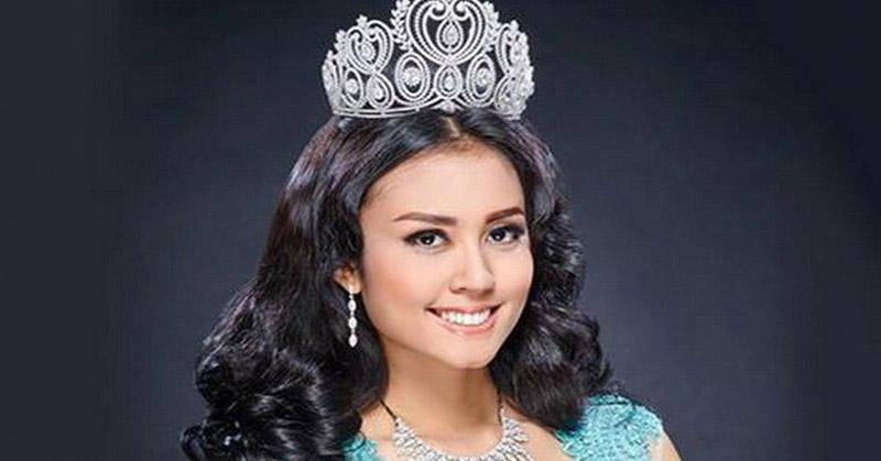 https: img-k.okeinfo.net content 2015 11 04 194 1243360 sambut-gelaran-audisi-miss-indonesia-2016-CE1E3Zg057.jpg