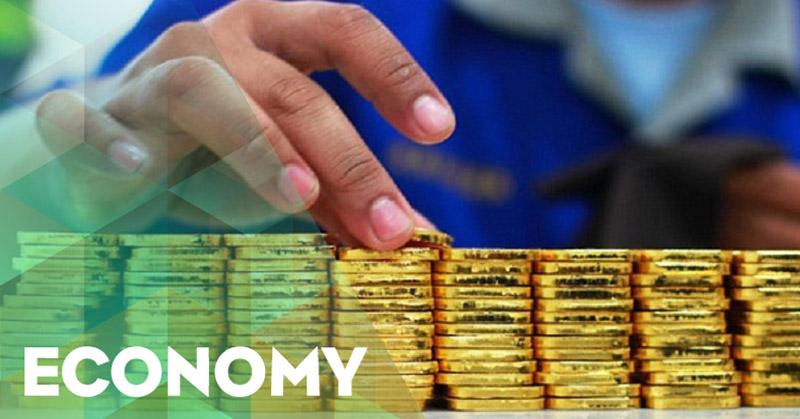 https: img-k.okeinfo.net content 2015 11 04 213 1243268 harga-emas-tertekan-penguatan-dolar-as-TBoA8qXUkY.jpg