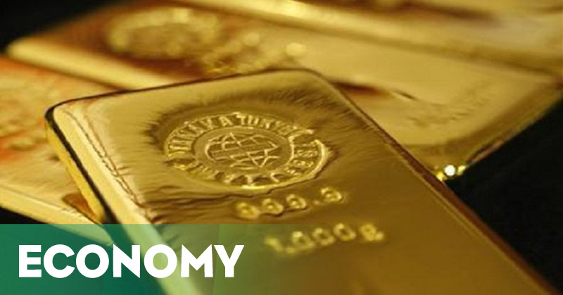 https: img-k.okeinfo.net content 2015 11 11 213 1247236 impor-as-turun-harga-emas-naik-tipis-sZ1ksQLygK.jpg