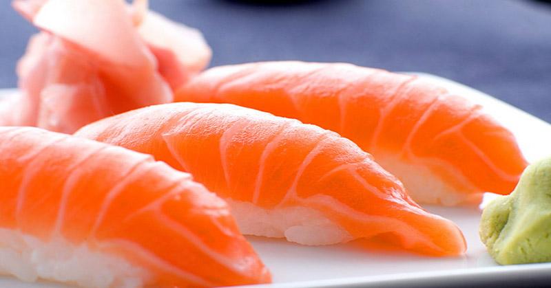 https: img-k.okeinfo.net content 2015 11 23 298 1254358 ini-peran-penting-cuka-pada-sushi-R1RUgk0ppB.jpg