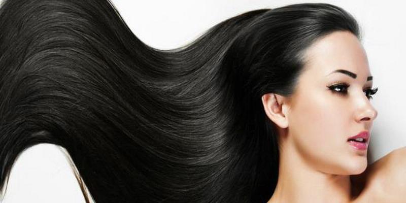 https: img-k.okeinfo.net content 2015 11 24 83 1254817 trik-agar-rambut-tipis-terlihat-lebih-tebal-EOx0wNY7dy.jpg