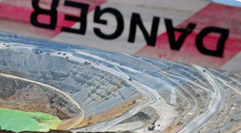 Harga Komoditas Turun Pemerintah Disarankan Beli Saham Freeport